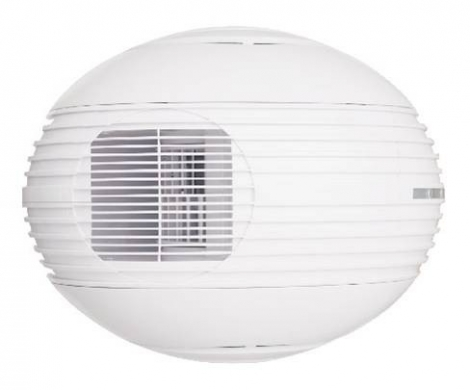Germagic Air Purifier